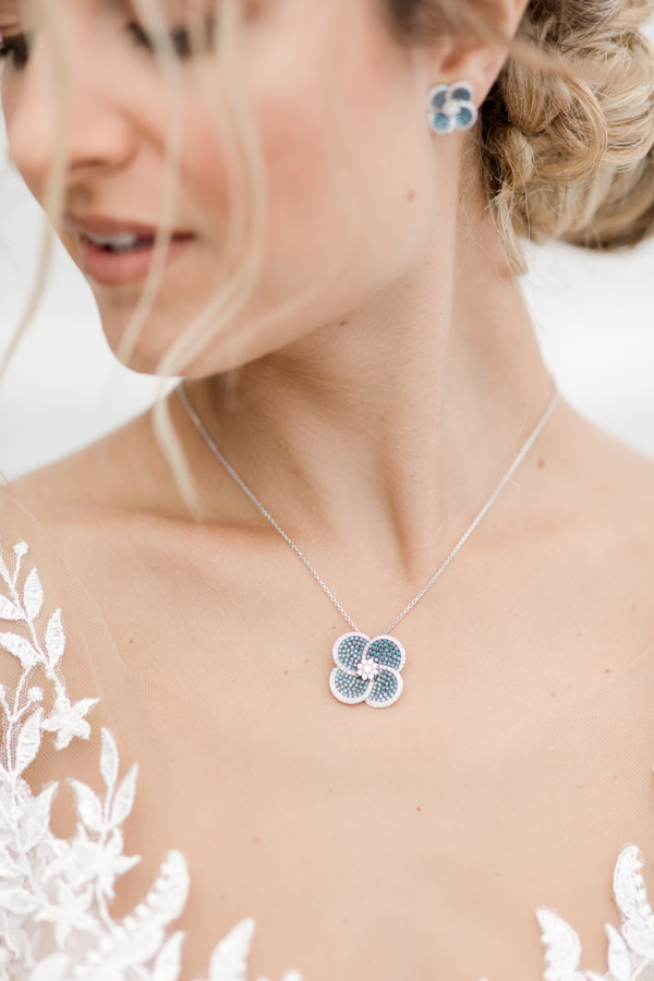 a_silver_crescent_elopement_in_Santorini_jewelry.jpg