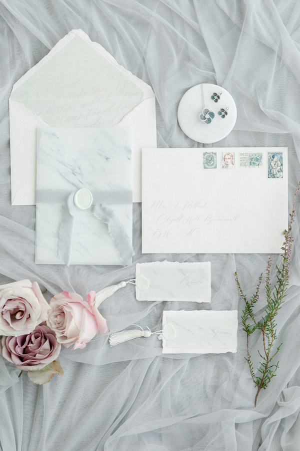 a_silver_crescent_elopement_in_Santorini_invitation.jpg