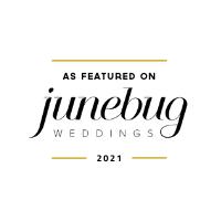 Dreamy Malteze Santorini Island Elopement, Junebug Weddings